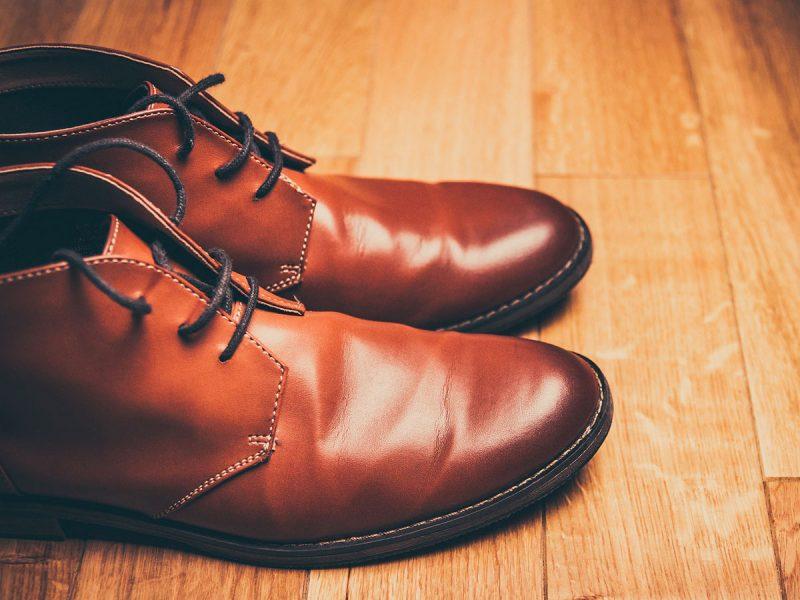 riconoscere-una-scarpa-di-qualita-blog-calzature-mai-castelfranco-emilia.jpg